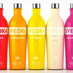 Packaging Trends 2013: Svedka Vodka