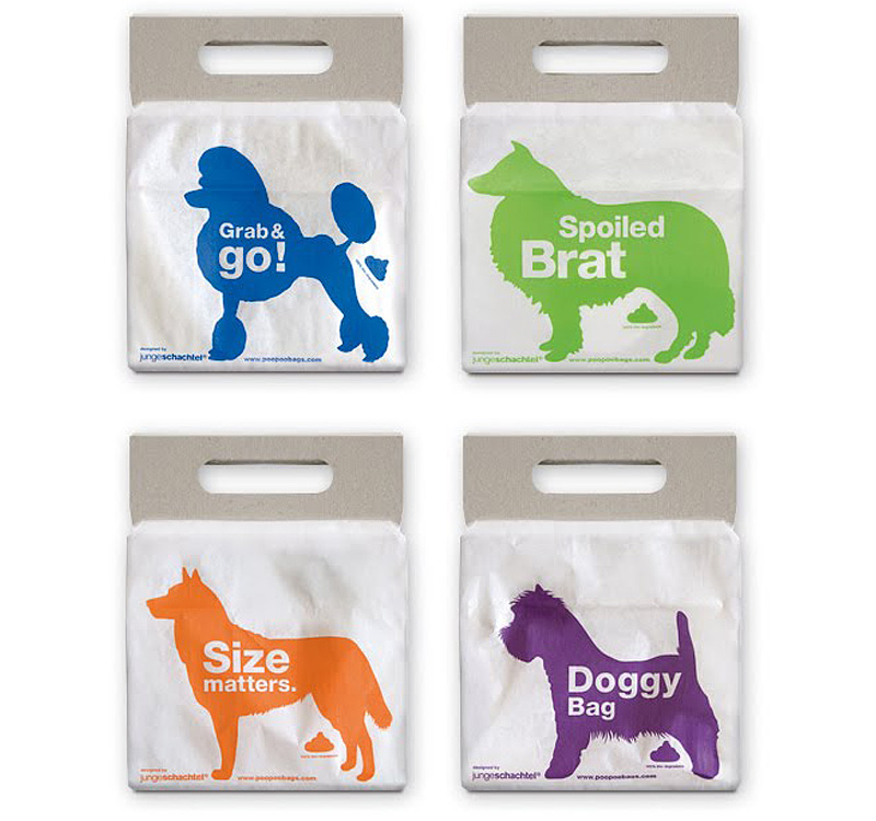 doggie poo bags1
