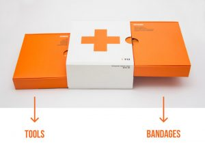 First Aid Kit Concept13