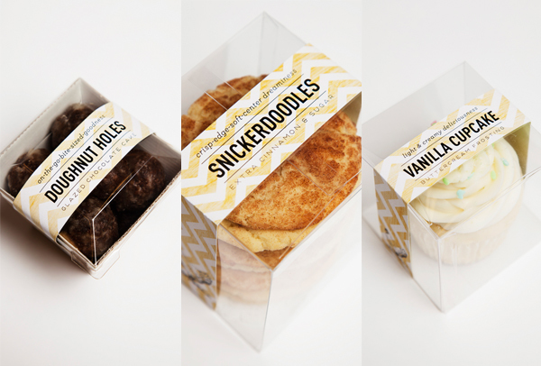 provo bakery packaging 2
