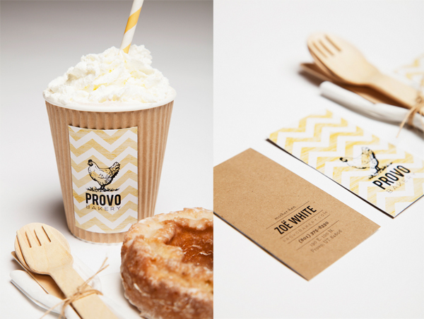 provo bakery packaging 3