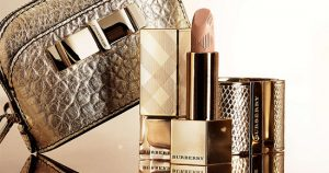 holiday2013_burberry001