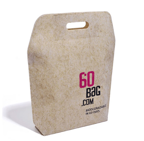 60-bag-packaging-design-biodegradable