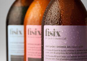 fisix2