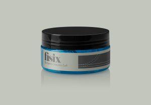 fisix7
