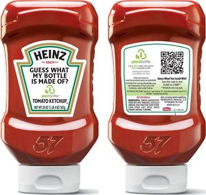 heinz-ketchup-bottle-qr-code-blog-half