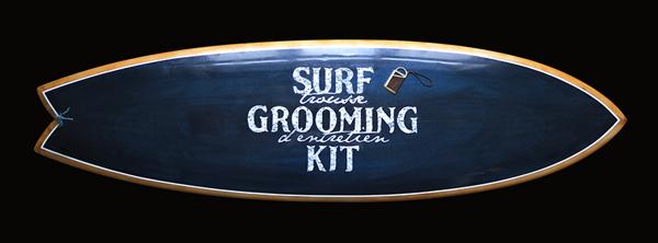surfgroomingkit1