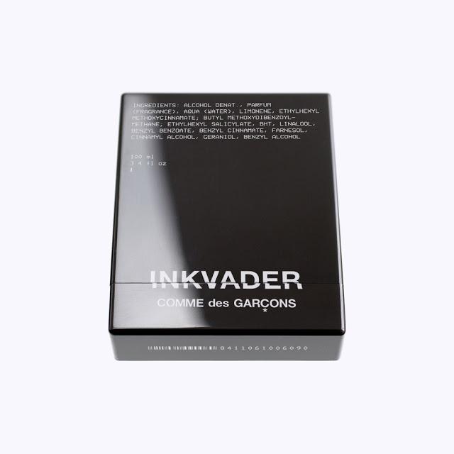 inkvader2