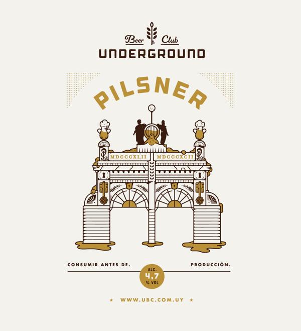 underground beer club11