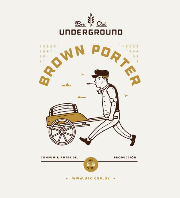 underground beer club12