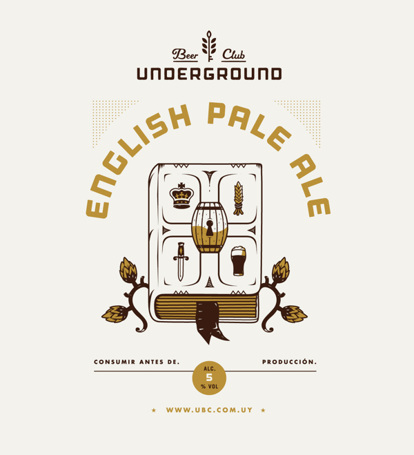 underground beer club13
