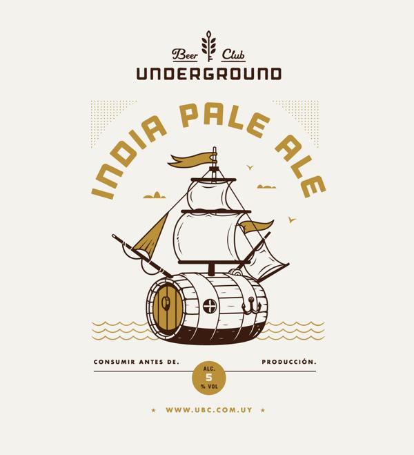 underground beer club14