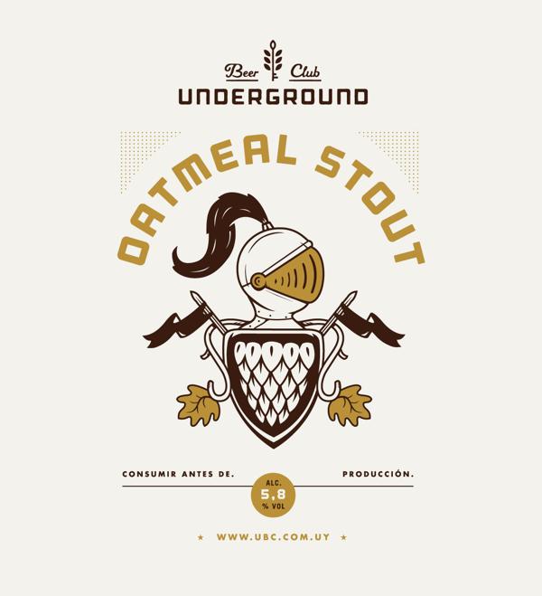underground beer club15