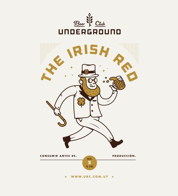 underground beer club16