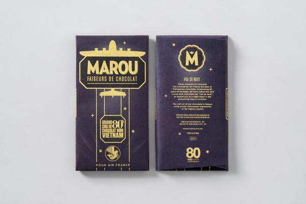 marou5