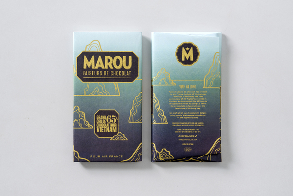 marou6