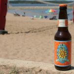 17obern-summer-beer