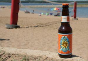 17obern-summer-beer