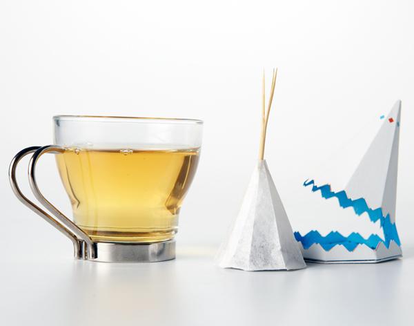 North-American-teapee-packaging-design4