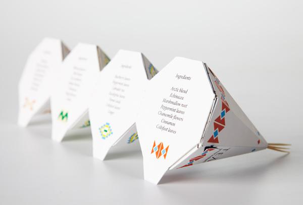 North-American-teapee-packaging-design5