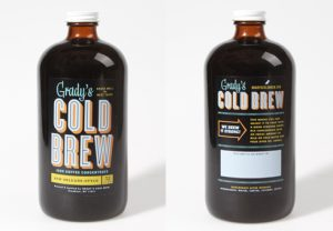 gradys-cold-brew-490 (1)