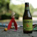 sumr-summer-beer