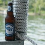 wavehopper-summer-beer