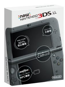 new-3ds-xl