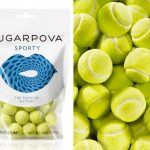 sugarpova-sporty