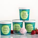 get-well-ice-cream-gifts-5