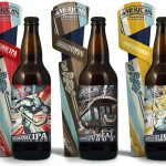 american-brewing-co-beers