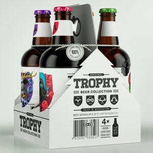 trophy beer 2