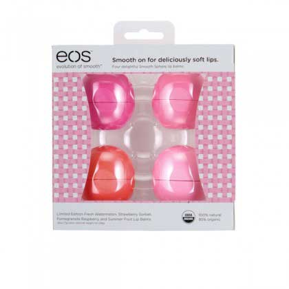 EOS-Summer-2013-Basket-of-Fruit-Lip-Balm-Collection