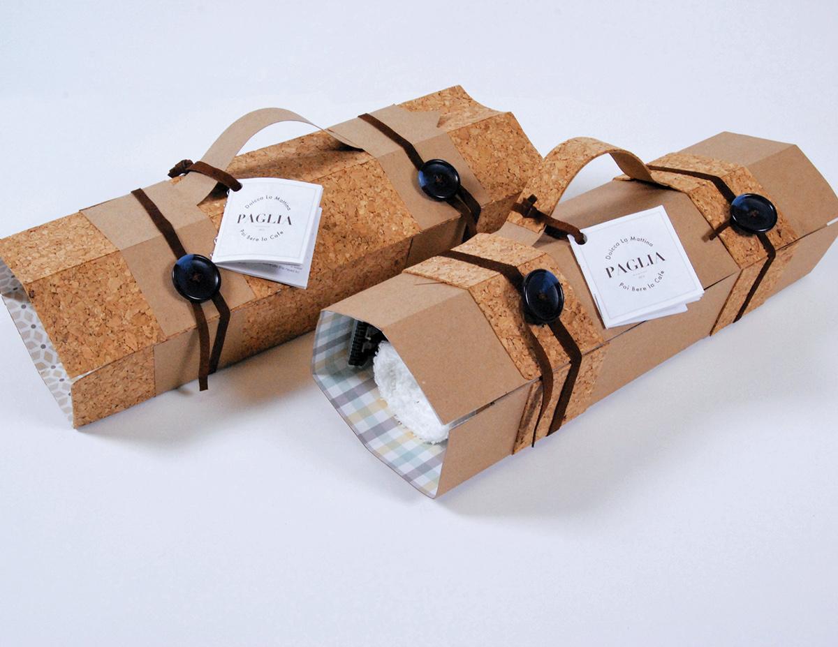 Eco Friendly Packaging Design Kit