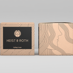minimalist packaging beauty 4