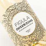Figula Olaszrizling 2013 2