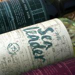 Marine wine 2
