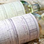 Marine wine 3