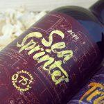 Marine wine 4