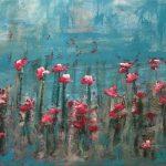 Joanna Deritis Gallery
