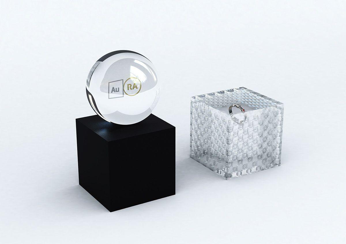 Jewelry Packaging Design Ideas