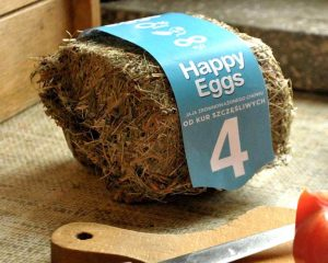 happy-eggs-creative-and-natural-egg-packaginG