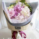 J-Floral