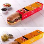 sandwhich-packaging2