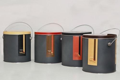 5-halcyon-tea-company-min