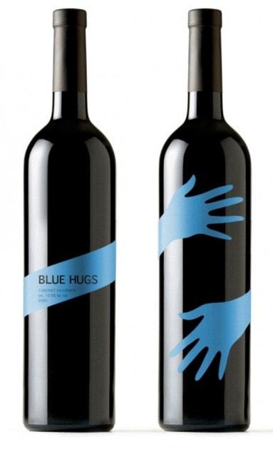 Bottle Packaging Designs