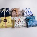 soap packaging on etsy