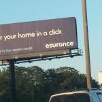 worst branding