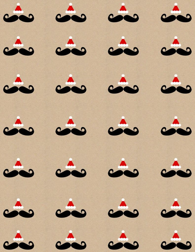 Unique Christmas Wrapping Paper - Packaging Insider