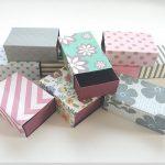 Etsy packaging ideas